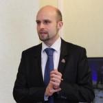 Собрание Союза велосипедистов РТ (02.02.18)