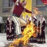 armenia_13-e1518524755939-150x150