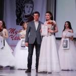 """Конкурс красоты """"Чаваш пике 2018"""" (09.03.18)"""