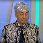 Абдусатаров
