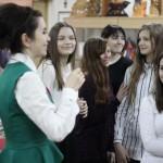 Уроки дружбы и согласия (19.04.18)