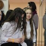 Уроки дружбы и согласия (12.04.18)