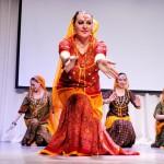 Всемирный день культуры (16.04.18)