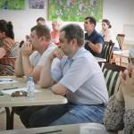Заседание комиссии УФМС (27.06.18)