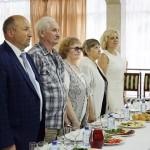 День независимости Республики Беларусь (03.07.18)