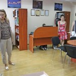 Гости из Астрахани (20.07.18)