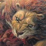 """Открытие выставки индийской культуры """"Ритмы и краски Индии"""" (17.09.18)"""
