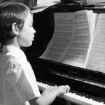 kak-vozobnovit-muzykalnye-zanyatiya-posle-letnih-kanikul