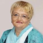 Гульнур Латыпова