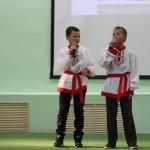 Слёт МВШ (30.10.18)
