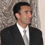 Асефи Шариф