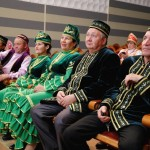 "_Отборочный тур ""Наш Дом Татарстан"" г. Арск (02.10.18)"