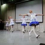 Отборочный тур «Наш Дом Татарстан» г. Казань (10.10.18)