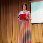 Отборочный тур «Наш Дом Татарстан»  Сарманово (16.10.18)