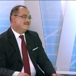 Ахмет Садык Доган