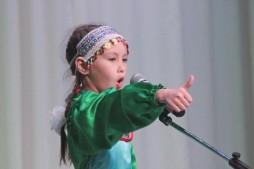 """Гала-концерт Республиканского конкурса """"Мудорвай"""" (24.12.18)"""