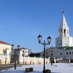 kreml-kazan