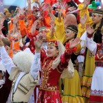 kultura_narodov_rossii03042018