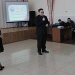Уроки Дружбы и согласия (г. Менделеевск) (27.02.19)
