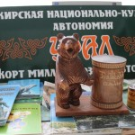Уроки Дружбы и согласия (г. Нижнекамск) (09.02.19)