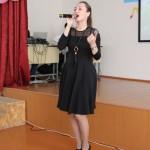Уроки Дружбы и согласия (г. Кукмор) (12.03.19)