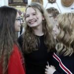 Уроки дружбы и согласия (21.03.19)