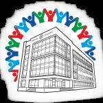 лого-ддн