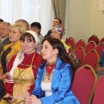 Стажировка учителей родного языка (07.04.19)