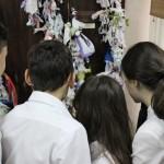 Уроки Дружбы и согласия (25.04.19)