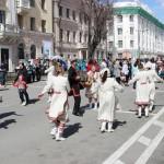 День родного языка (26.04.19)