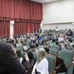 Уроки Дружбы и согласия (11.04.19)
