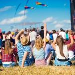 vsemirnyj-festival-molodyozhi-i-studentov-v-2018-godu-4