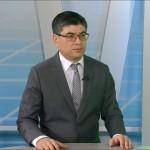 Фариддин Насриев