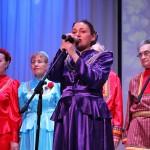 """Концерт """"Победная весна"""" (14.05.19)"""