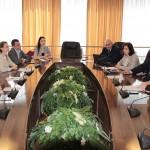 Круглый стол КазГИК (16.05.19)