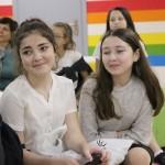 Уроки Дружбы и согласия (16.05.19)