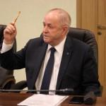 Диц Виктор Георгиевич