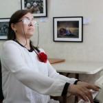 """Творческий вечер """"Весна победы"""" (20.05.19)"""