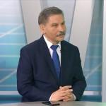 Роберт Минуллин