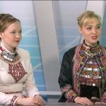 Марийцы татарстана