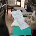 Образовательный курс по финансовой грамотности (06.06.19)