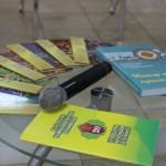 Презентация книги ФНКАТ