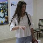 Визит делегации из Астраханской области