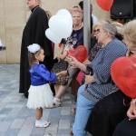 День семьи, любви и верности (08.07.19)