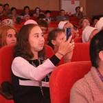 Выездной концерт в Апастовский район (07.08.19)