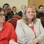 Заседание совета Ассамблеи народов Татарстана (12.08.19)