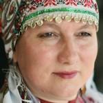 Матвеева-Наталья-150x150