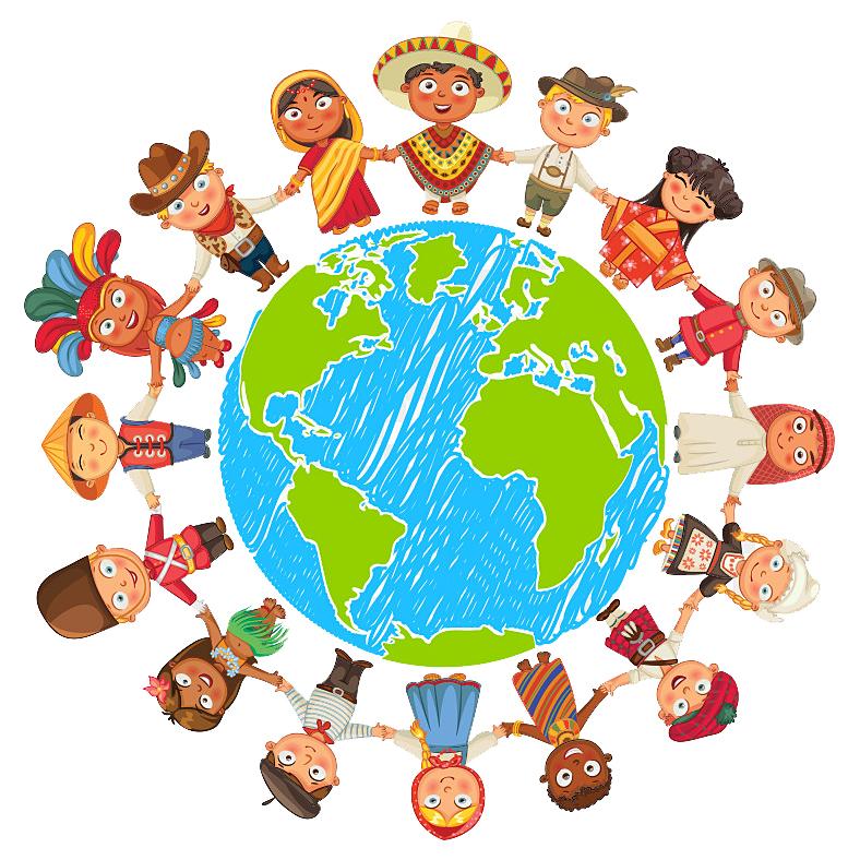 kisspng-culture-day-cultural-day-2018-cultural-diversity-cultures-5b40fc5d87e816.8191007815309855655567