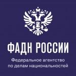 лого фадн квадр