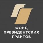 лого_ФПГ